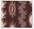 Textile Design Met DP889412.jpg