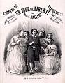 Théâtre du Vaudeville-Un jour de liberté-1844.jpg