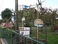 """Thürungen (Kelbra) - Grundstück mit """"Rechen Center"""" (1).jpg"""