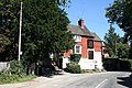 The 'Red Lion', Old Road, Betchworth, Surrey - geograph.org.uk - 517251.jpg