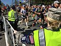 The 104th Fighter Wing Security Forces Serve and Protect at the 120th Boston Marathon 160418-Z-UF872-232.jpg