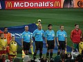 The 2010 World Cup Final.jpg