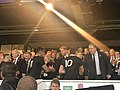 The All Blacks being congratulated by Prince Harry 02.jpg