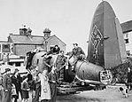 The Battle of Britain HU72542.jpg