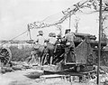 The Battle of the Somme, July-november 1916 Q4079.jpg