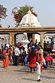 The Bindhyabasini temple 29.jpg
