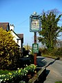 The Black Horse, Foxton - geograph.org.uk - 1265609.jpg