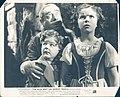 The Blue Bird press photograph, front.jpg