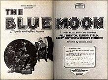 blue moon film