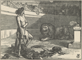 The Boy Martyr (Sandys).png