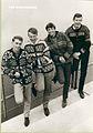 The Buccaneers 1969.jpg
