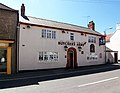 The Butchers Arms, Winterton - geograph.org.uk - 201453.jpg