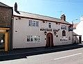 The Butchers Arms, Winterton - geograph.org.uk - 201453.jpg