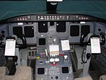 The CRJ-200 front desk (2510768535).jpg