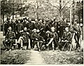 The Civil War through the camera - hundreds of vivid photographs actually taken in Civil War times, together with Elson's new history (1912) (14759676701).jpg