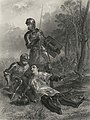 The Death of the Earl of Warwick (frame).jpg