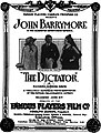 The Dictator (1915) - 1.jpg