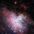 The Eagle Nebula (eso0926a).tif