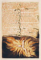 The First Book of Urizen copy A object 22 Bentley 20.jpg