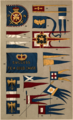 The Flags of the World Plate 4.png