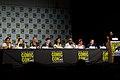The Flash cast (35762285913).jpg