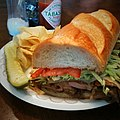 The Food at Davids Kitchen 135.jpg