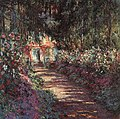 The Garden in Flower Claude Oscar Monet 1900.jpg