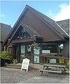 The Grassic Gibbon Centre.jpg