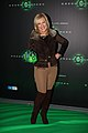 The Green Lantern Kerri-Anne Kennerley (6025582583).jpg