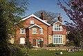 The Grove House Carshalton.jpg
