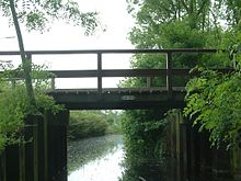 The Hague Bridge GW 154 Haagse Bos (01).jpg