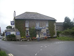 The Halsetown Inn - geograph.org.uk - 913350.jpg