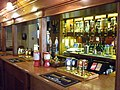 The Harewood Arms Hotel (geograph 2458287).jpg