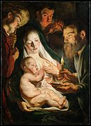 The Holy Family with Shepherds MET DT7236.jpg