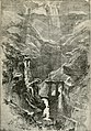 The Holy Land and the Bible; (1888) (14781515642).jpg