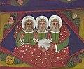 The Holy Trinity (2131692849).jpg