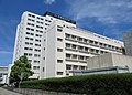 The Hospital of Hyogo College of Medicine.JPG