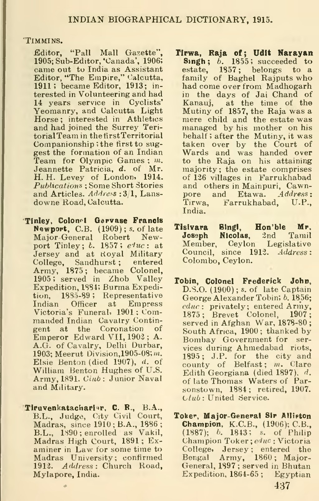 Page:The Indian Biographical Dictionary djvu/477