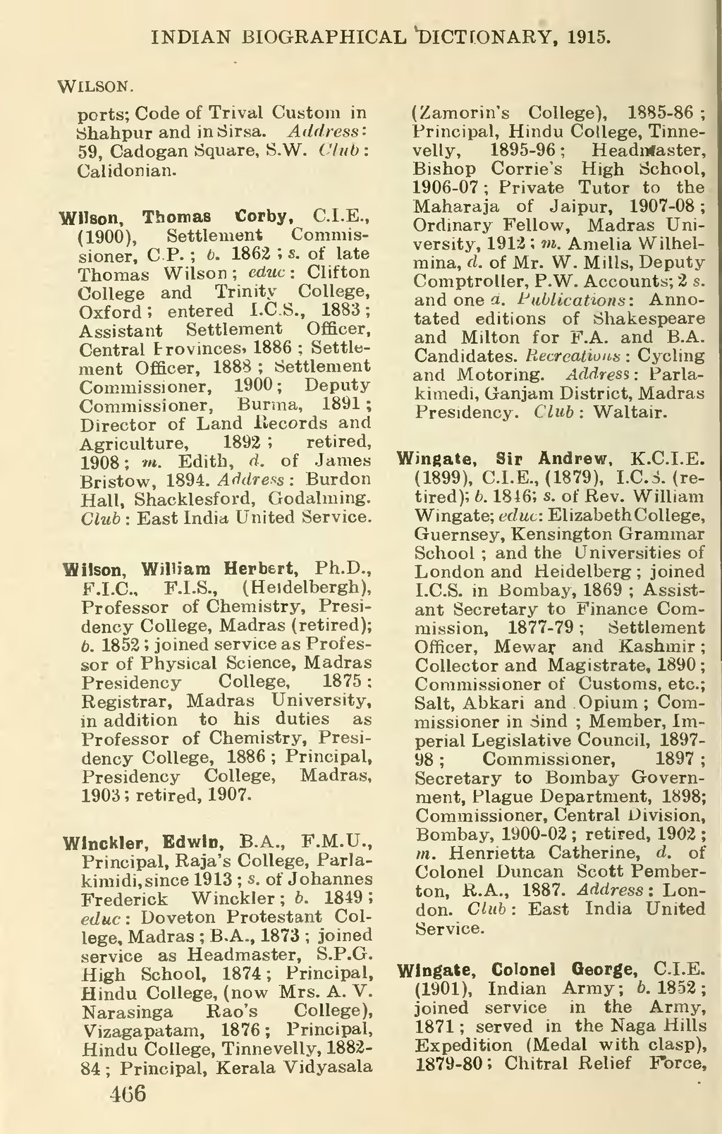Page:The Indian Biographical Dictionary djvu/506