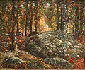 The Jewel Box, Old Lyme by Childe Hassam, 1906.JPG