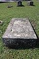 The Jewish cemetery in Višegrad 15.jpg