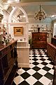The Kitchen, The Johnston Collection.jpg