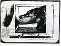 The Loch Ken Pike caught by gamekeeper John Murray in 1774.jpg