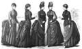 The London and Paris ladies' magazine (Oct-Dec 1885) 02.png