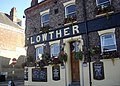 The Lowther Pub - geograph.org.uk - 1515286.jpg