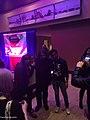 The Magic Numbers at SXSW 2014--2 (15649973027).jpg