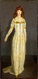 The Masquerade Dress MET DT1362.jpg