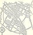The Medford historical register (1898) (14577052578).jpg