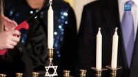 File:The Menorah for the White House Hanukkah Ceremony.webm
