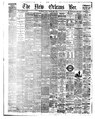 The New Orleans Bee 1871 April 0011.pdf